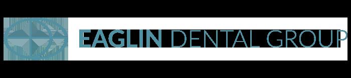 Eaglin Dental Group